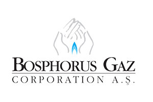 <strong>Bosphorus Gas</strong><span><b></b></span><i>→</i>